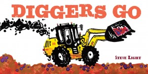 9781452118642_diggers-go_large