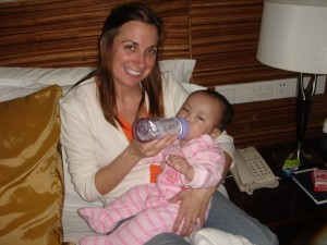 gracesfirstbottle