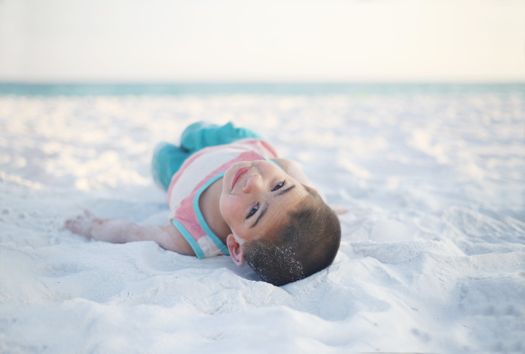 View More: http://lucysteinerphotography.pass.us/linckfamily
